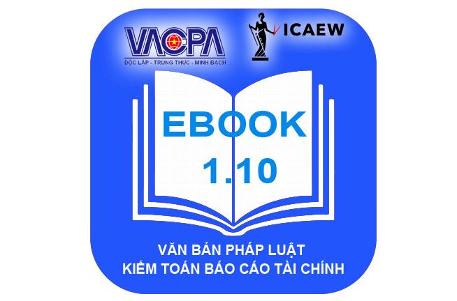 Toi Tai Gioi Ban Cung The Ebook Pdf